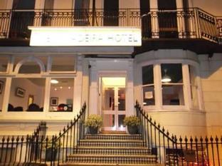 New Madeira Hotel Brighton