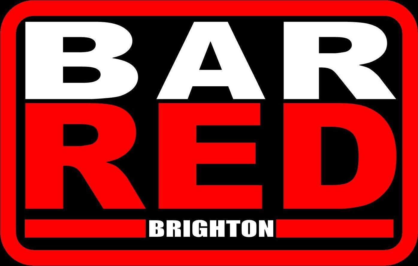 Bar Red Brighton