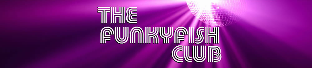 Funkyfish Club