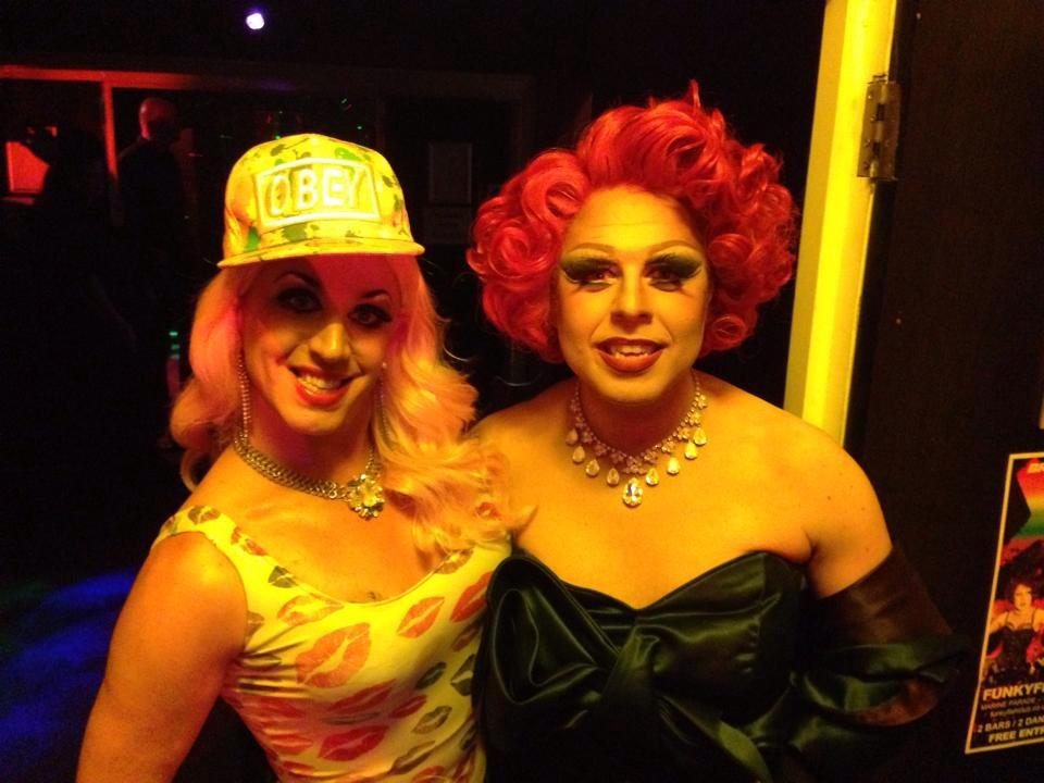 lavoix and cosmic