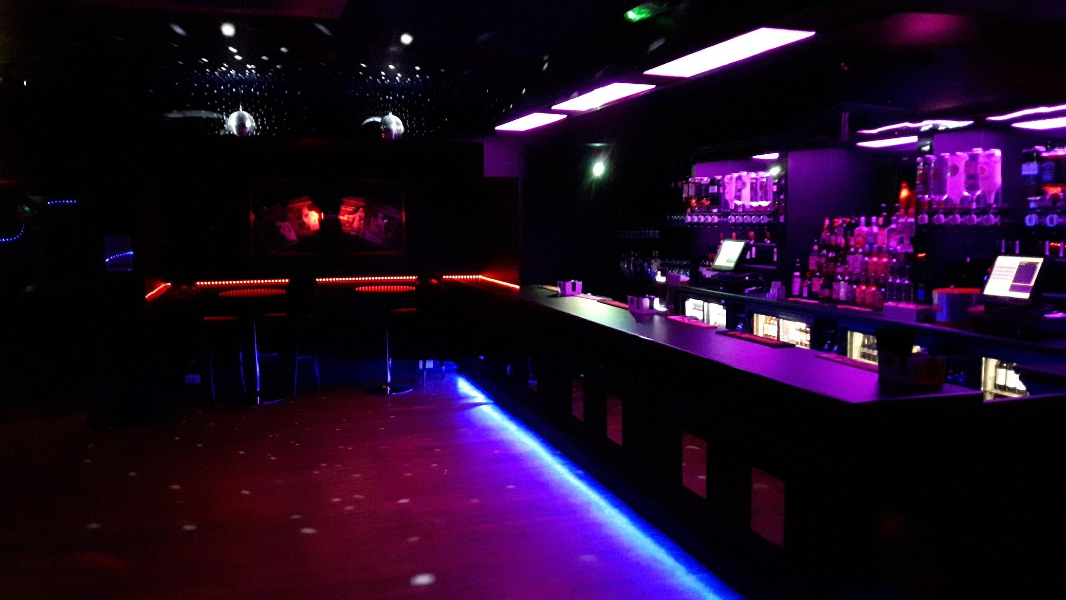 pic barclub 05mars2016