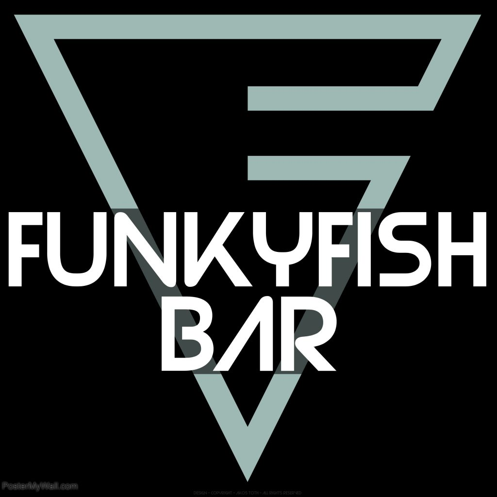 Funky Fish Bar